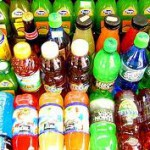 images for soft drinks